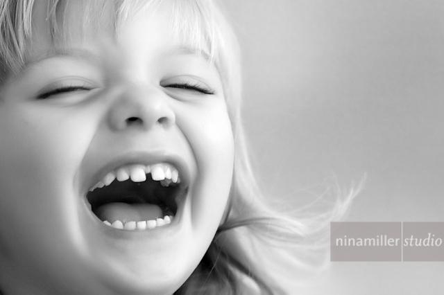smiling ballerina-3