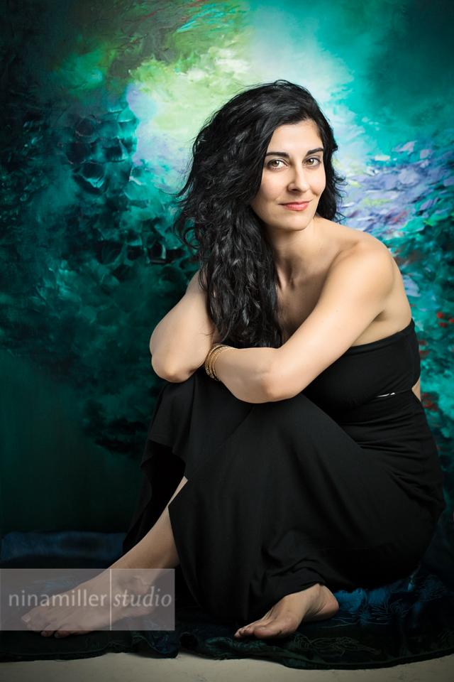 Ava Sherafian blog-2