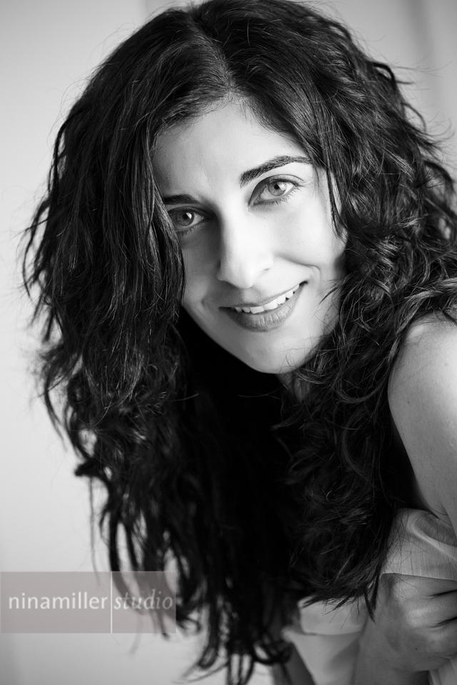Ava Sherafian blog-4