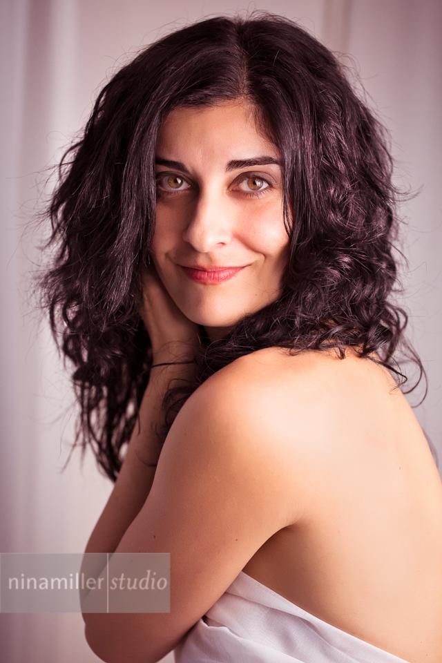 Ava Sherafian blog-5