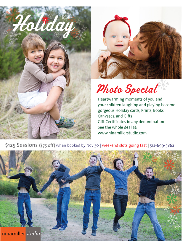 NinaMillerStudio-Holiday-Promo