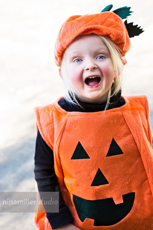 pumpkin2-1
